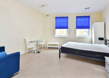 Thumbnail Terraced house to rent in Newport Place, London