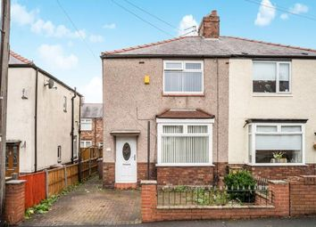 2 bed semi-detached house for sale in South Street, Thatto Heath, St. Helens, Merseyside WA9
