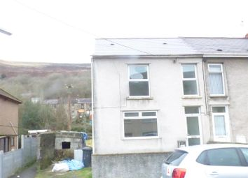 Thumbnail 3 bedroom property for sale in Hodgsons Road, Godrergraig, Swansea