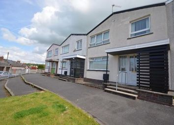 Thumbnail 3 bed terraced house for sale in Chapel Lane, Galston