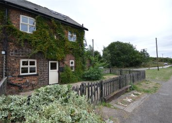 Thumbnail 4 bed property to rent in Calder Row, Stanley, Wakefield, West Yorkshire