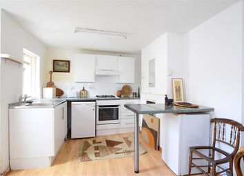 Thumbnail 1 bed terraced house for sale in Marlborough Street, Brighton, East Sussex