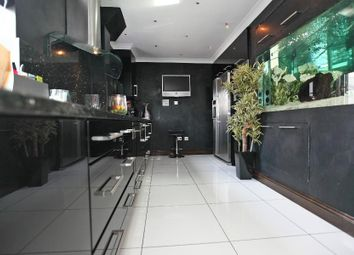 Thumbnail 5 bed flat for sale in William Morris Way, Fulham