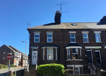 Thumbnail 2 bed maisonette to rent in High Street North, Dunstable