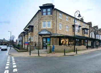 2 bed property for sale in Commercial Street, Harrogate, North Yorkshire HG1