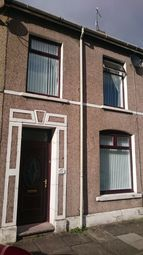 Thumbnail 2 bed terraced house to rent in Princess Street, Llanelli