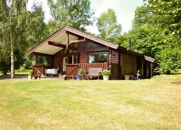 Thumbnail 2 bed property to rent in The Grove, Harleyford Estate, Marlow, Buckinghamshire