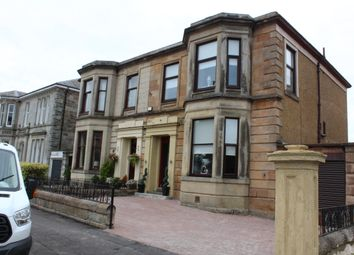 Thumbnail 4 bed semi-detached house for sale in Dundonald Road, Kilmarnock