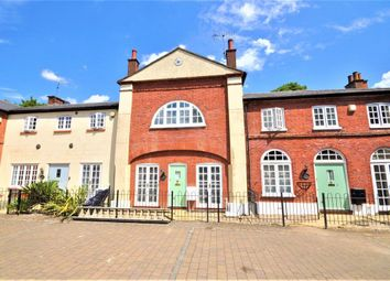 Thumbnail 3 bed terraced house to rent in Coopers Mews, Watford