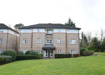 Thumbnail 2 bedroom flat for sale in Balmore Park, Caversham, Reading