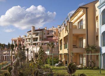 Thumbnail 2 bedroom apartment for sale in Manilva, Malaga, Nueva Andalucia, Costa Del Sol, Andalusia, Spain