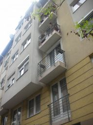 Thumbnail 2 bed apartment for sale in Viola U, Budapest, Hungary