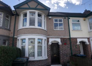 3 bed property to rent in Ravensdale Road, Coventry CV2