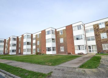 Thumbnail 2 bed flat for sale in Grenville Road, Pevensey Bay, Pevensey