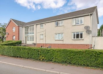 2 bed flat for sale in 27 Daniel Place, Rosyth KY11