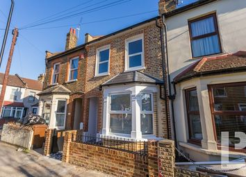 Thumbnail 3 bed property for sale in Bromley Road, London