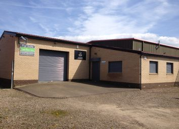 Thumbnail Office to let in Mylord Crescent, Camperdown, Newcastle Upon Tyne