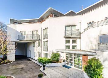 Thumbnail 2 bed flat to rent in Lansdowne Lane, Charlton