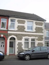 Thumbnail 3 bed property to rent in Ladysmith Road, Blackwood