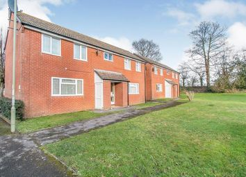 Thumbnail 1 bed flat for sale in Ringwood, Hampshire, .