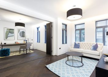 Thumbnail 2 bed flat to rent in Hop House, Bedfordbury, Covent Garden