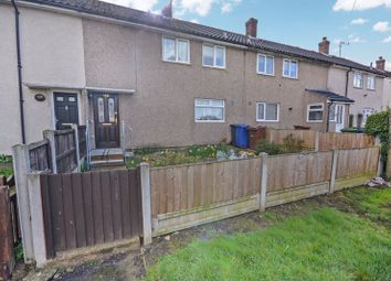 2 bed terraced house for sale in Southend Road, Corringham, Stanford-Le-Hope SS17