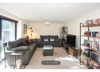 Thumbnail 2 bed flat to rent in Jupiter Heights, Uxbridge
