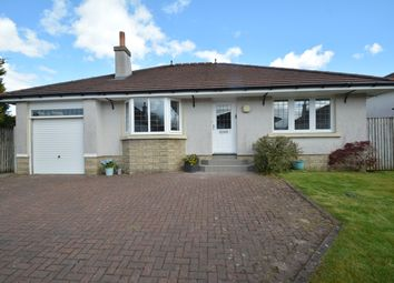 3 Beauly Crescent, Newton Mearns, Glasgow G77