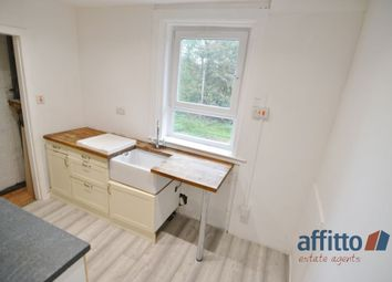 Thumbnail 2 bed flat to rent in County Houses, Fordell, Cowdenbeath, Fife