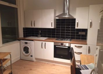 Thumbnail 2 bedroom semi-detached house to rent in Patrick Road, London