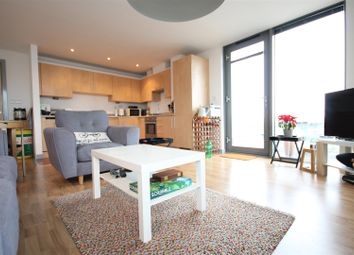 Thumbnail 2 bed flat for sale in Queens Road, Nottingham