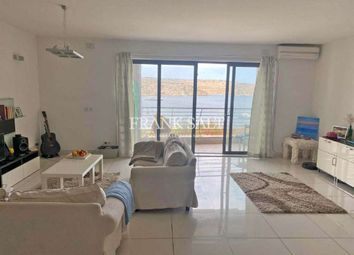 Thumbnail 3 bed apartment for sale in 916215, St Pauls Bay, Malta