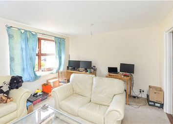 Thumbnail 1 bedroom flat for sale in Green Ridges, Headington, Oxford