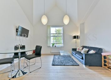 Thumbnail 2 bed property for sale in Ripon Court, Dod Street, Limehouse