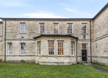 Thumbnail 2 bed property for sale in Wyatt Court, Devizes, Wiltshire