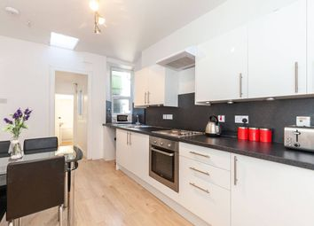 Thumbnail 2 bed flat for sale in High Street, Dunbar, East Lothian