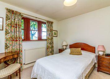 Hall Croft, Wickersley, Rotherham S66