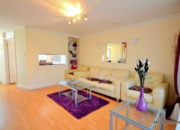 Thumbnail 2 bed terraced house to rent in Ridgeview Road, Totteridge, London