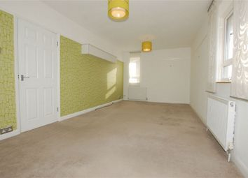 Thumbnail 3 bedroom flat to rent in Maynard House, Churchfields Road, Beckenham, Kent
