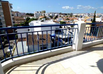 Thumbnail 3 bed property for sale in Los Boliches Website, Calle Poeta Salvador Rueda, 75, 29640 Los Boliches, Málaga, Spain