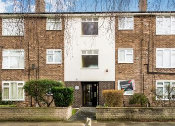 Thumbnail 1 bed flat for sale in Ivy Avenue, Liverpool, Merseyside, England