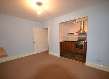 Thumbnail 1 bed property to rent in Bridge Walk, Bristol