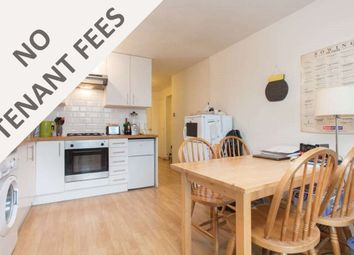 Thumbnail 2 bed flat to rent in Boileau Road, London