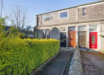 Thumbnail 2 bed flat for sale in 5, Castleblair Lane, Dunfermline