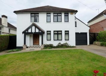 Thumbnail 3 bed property to rent in Saxholm Way, Southampton
