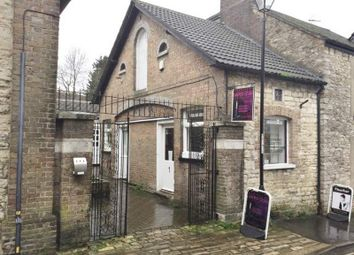 Thumbnail Retail premises for sale in 1 The Mews, Dorchester