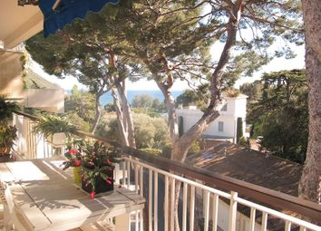 Thumbnail 3 bed apartment for sale in Cassis, Var, France