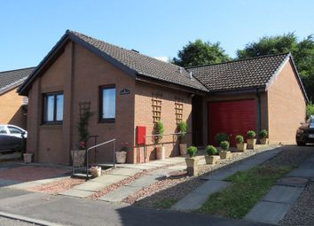 Thumbnail 2 bed detached bungalow for sale in Rowanbank, 6 Lowood Park, Galashiels