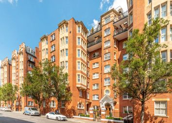 1 bed property to rent in Burnham Court, Bayswater, London W2