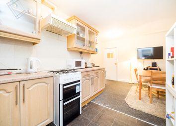 Thumbnail Room to rent in Osmaston Road, Harborne